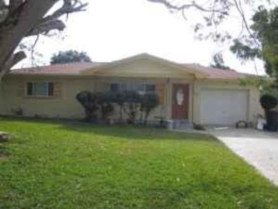 1405 Satsuma St, Clearwater, FL 33756