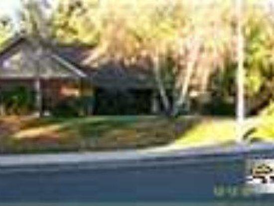 22735 Sparrowdell Dr, Calabasas, CA 91302