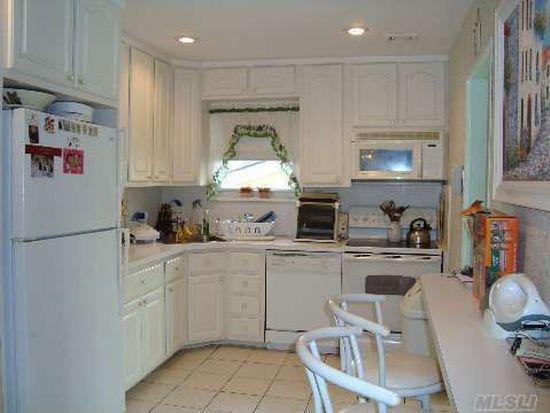 3456 Westminster Rd, Oceanside, NY 11572