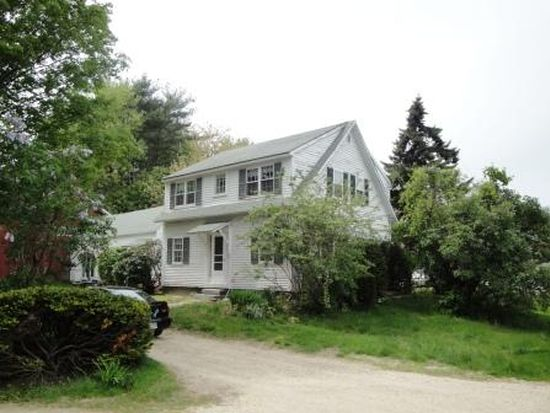 77-79 Fisherville Rd, Concord, NH 03303