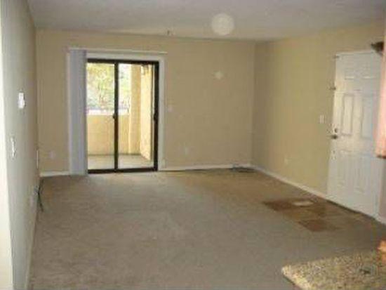 880 E Fremont Ave APT 603, Sunnyvale, CA 94087