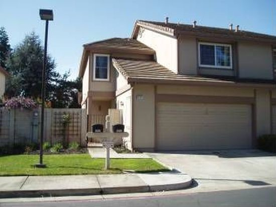 4084 Sunset Ter, Fremont, CA 94536