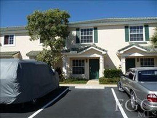 10058 Poppy Hill Dr, Fort Myers, FL 33966