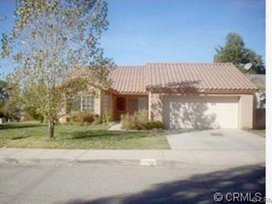 13386 San Juan Ave, Yucaipa, CA 92399