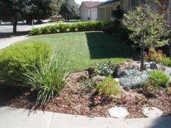 2808 Monte Cresta Way, San Jose, CA 95132