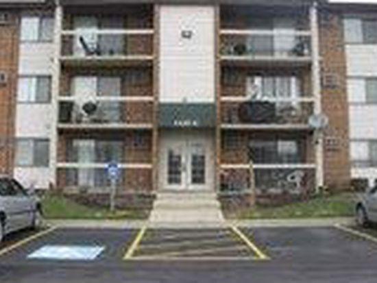 1327 Modaff Rd UNIT C1, Naperville, IL 60565