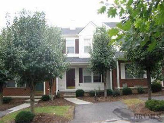145 Willow Oak Dr, Christiansburg, VA 24073