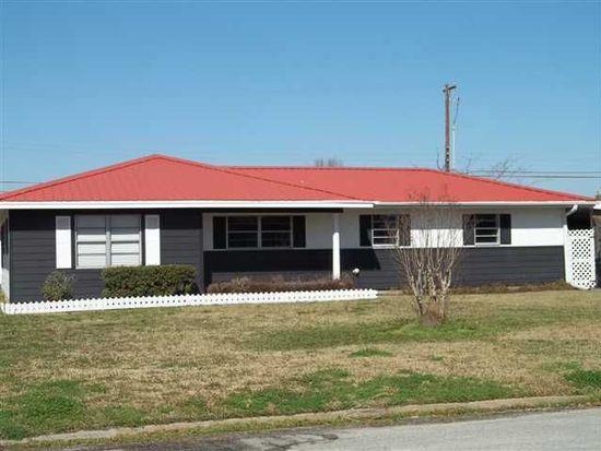 3004 Gary Ave, Nederland, TX 77627