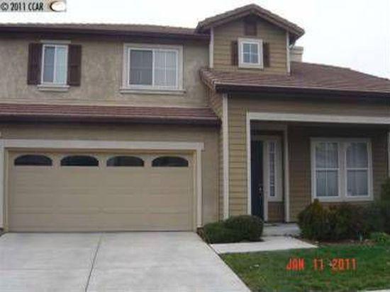 4909 Winterbrook Ave, Dublin, CA 94568