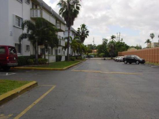 15221 NE 6th Ave APT A105, Miami, FL 33162