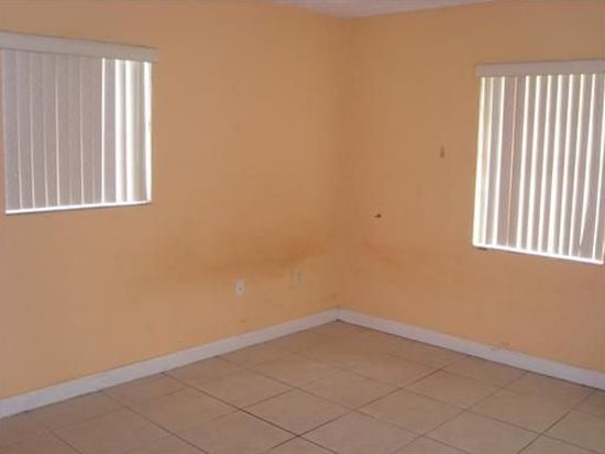 1649 SW 5th St, Homestead, FL 33030