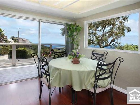 1700 Del Mar Ave, Laguna Beach, CA 92651