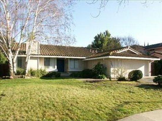 7045 Riverside Blvd, Sacramento, CA 95831