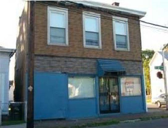 301 N 26th St, Louisville, KY 40212
