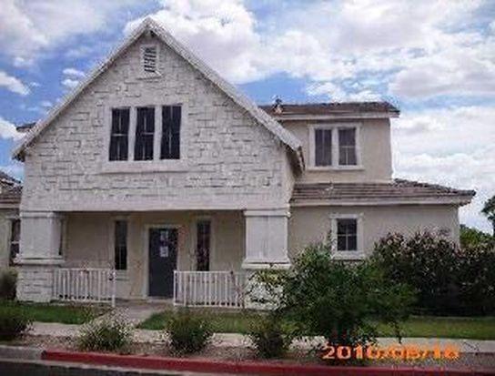 8721 E Keats Ave, Mesa, AZ 85209