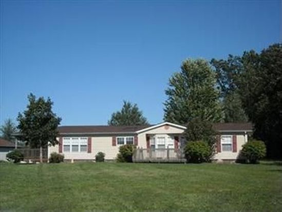 6738 State Route 193, Andover, OH 44003