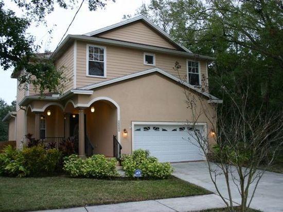 7504 S West Shore Blvd, Tampa, FL 33616