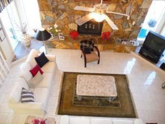 198 Snowberry Ct, Marco Island, FL 34145