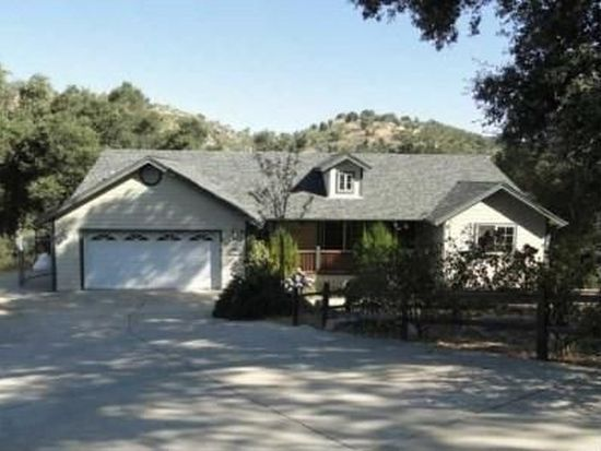 5033 Mountainbrook Rd, Santa Ysabel, CA 92070