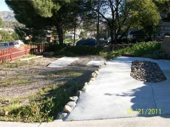 11837 Waterhill Rd, Lakeside, CA 92040