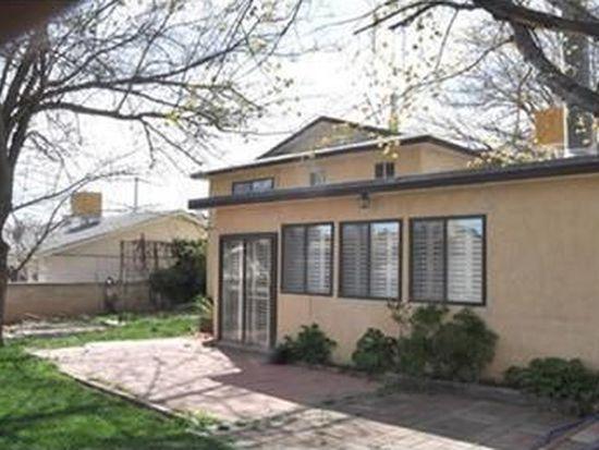 3304 Montreal St NE, Albuquerque, NM 87111