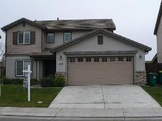 5869 Dresden Way, Stockton, CA 95212