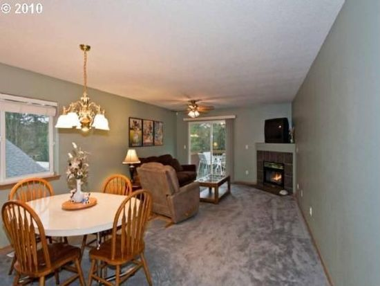 16958 SE Dunhill Loop, Damascus, OR 97089