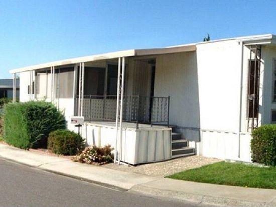 120 Dixon Landing Rd SPC 3, Milpitas, CA 95035