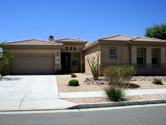 69589 Willow Ln, Cathedral City, CA 92234