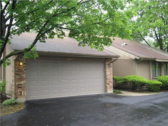1735 Wildwood Ln, Darien, IL 60561