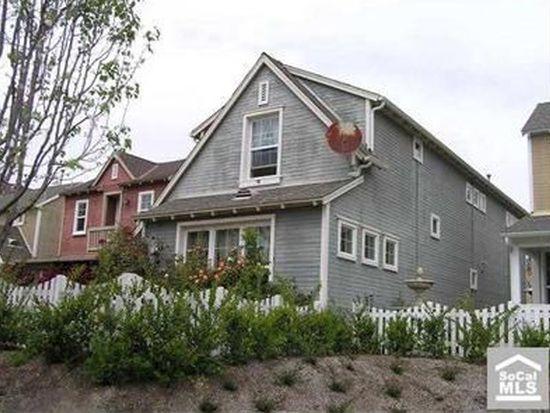 8 Wood Barn Rd, Mission Viejo, CA 92694