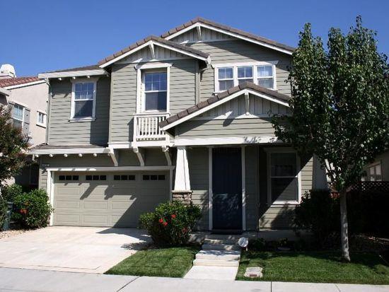 34187 Soto Dr, Union City, CA 94587