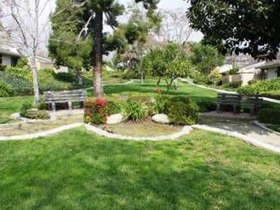 1678 Carmel Cir E, Upland, CA 91784
