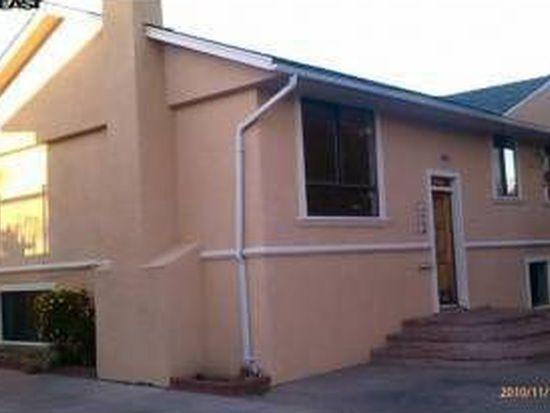 4621 Sloat Rd, Fremont, CA 94538