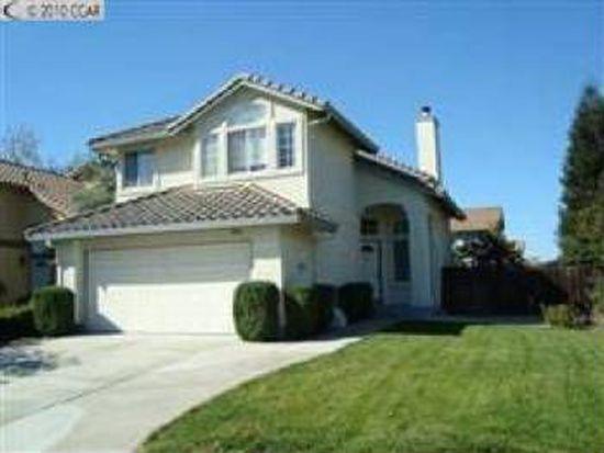 979 Hollice Ln, Livermore, CA 94550