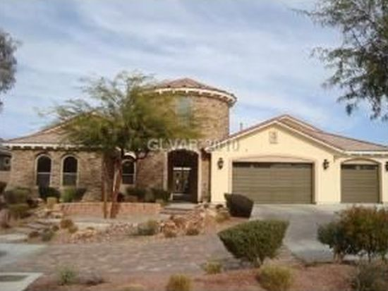 8420 Frazier Park Ct, Las Vegas, NV 89143