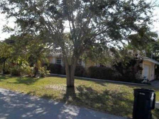 15250 SW 83rd Ave, Palmetto Bay, FL 33157