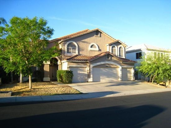 1427 E Captain Dreyfus Ave, Phoenix, AZ 85022