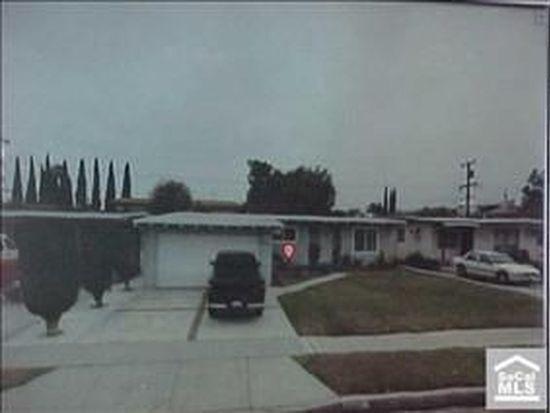 8331 Washington St, Buena Park, CA 90621