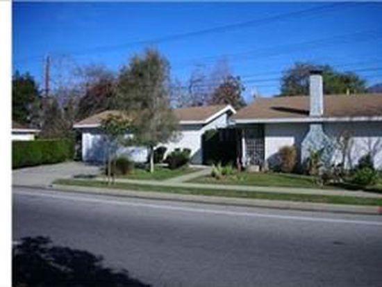 1765 E Maple St, Pasadena, CA 91106