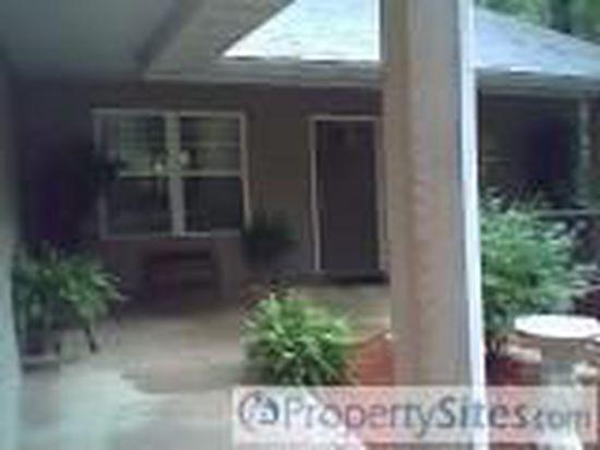 7710 W Hughes Rd, Harrisburg, MO 65256