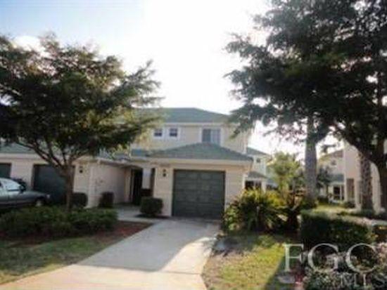 10110 Spyglass Hill Ln, Fort Myers, FL 33966