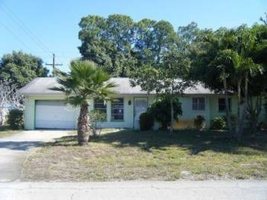8512 Dartmouth St, Fort Myers, FL 33907