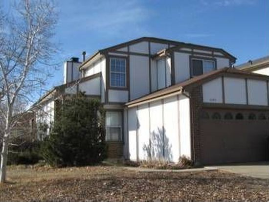 2395 Heartwood Ct, Lafayette, CO 80026