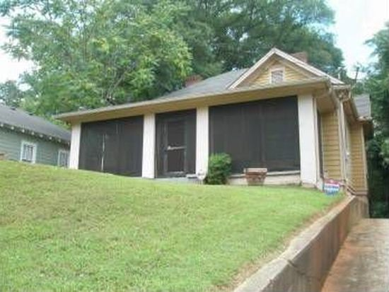 1426 Memorial Dr SE, Atlanta, GA 30317