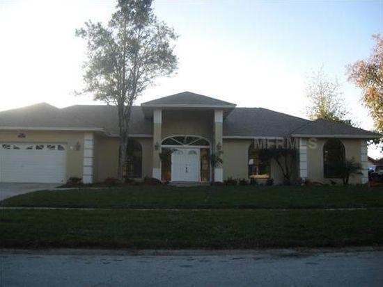 5921 Cedar Pine Dr, Orlando, FL 32819