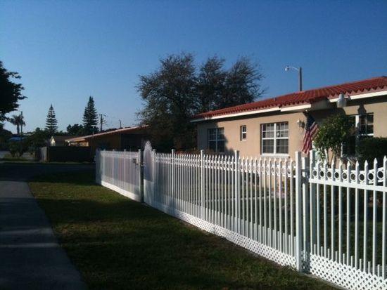 450 NW 31st Ave, Miami, FL 33125