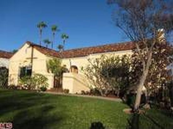 1954 Vine St, Los Angeles, CA 90068