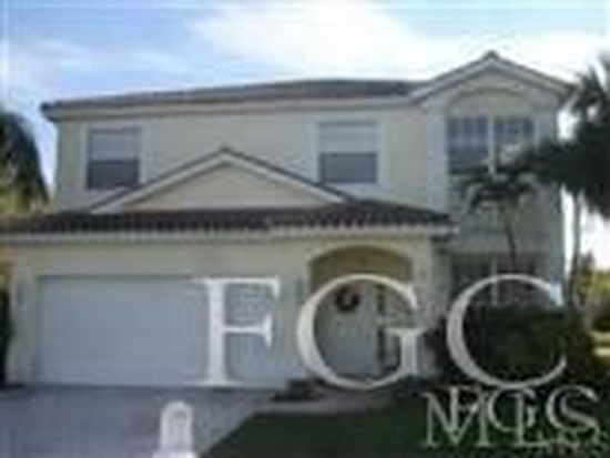 13861 Silver Lake Ct, Fort Myers, FL 33912