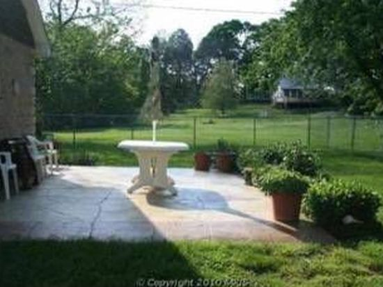 2922 Hollins Ferry Rd, Baltimore, MD 21230